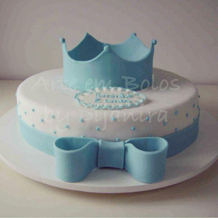 Teapot Cakes Uk