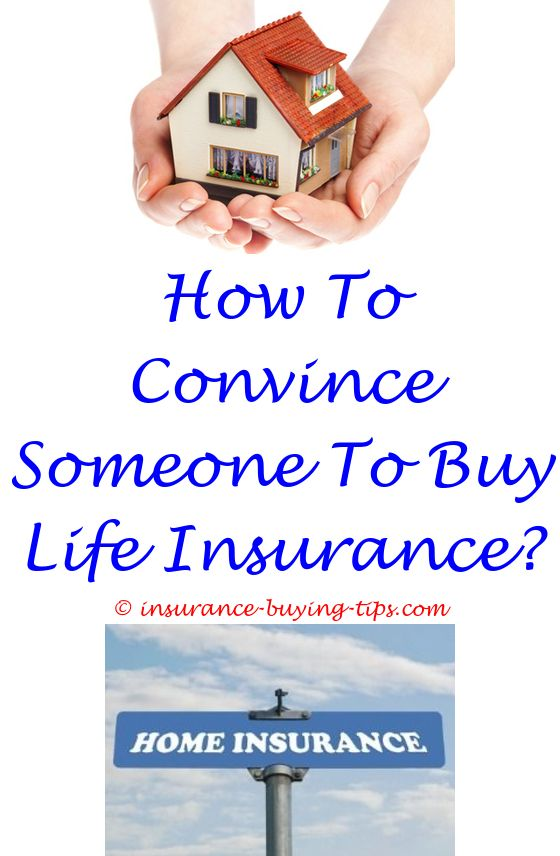 buying insurance premium for others - can a man buy an iud with insurance.when do people buy homeowners insurance buy insurance salvage cars can nri buy health insurance in india 2055704413