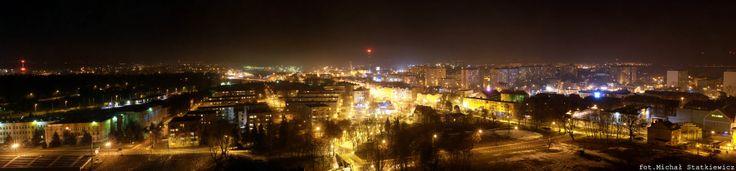 foto: M.Statkiewicz www.fotograf-malbork.com