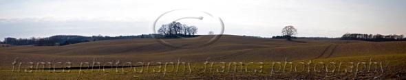 Rolling Countryside  framcaphotography.com