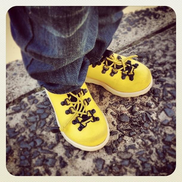 Bondi Boy #bondi #atbondi #fashion #boy #shoes
