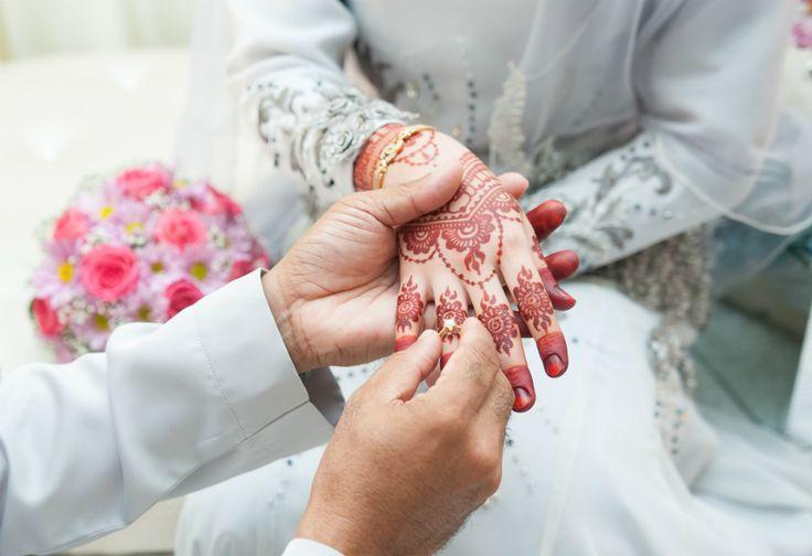 8 Masalah Besar Pernikahan yang Bisa Berakhir Perceraian
