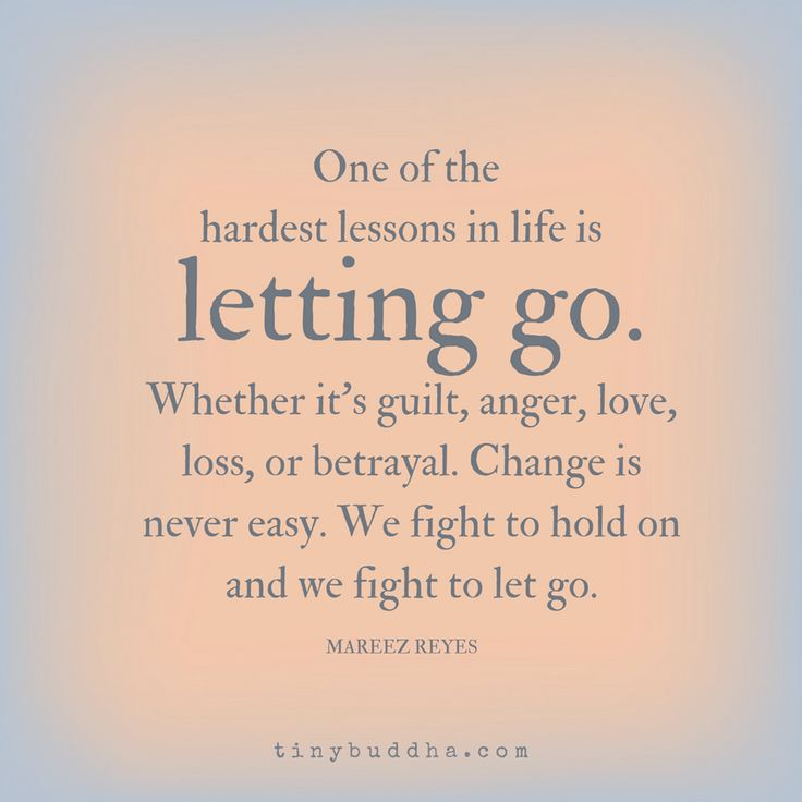 Quotes About Moving On And Letting Go Of Friends: Best 25+ Quotes On Betrayal Ideas On Pinterest