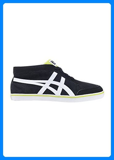 ASICS EUROPE GMBH RENSHI - - Sneakers für frauen (*Partner-Link)