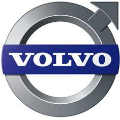 Volvo CE Latin America institui o Dia do Operador de Máquinas | VeloxTV