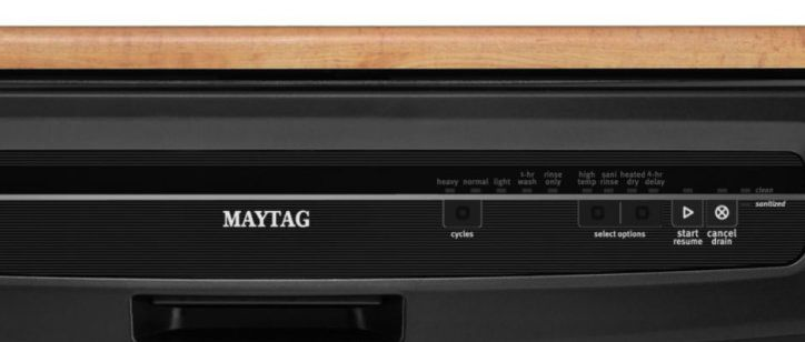 13 Top Design Ideas Of Maytag Dishwasher Reviews | maytag dishwasher reviews 2014, maytag dishwasher reviews 2015, maytag dishwasher reviews 2017, maytag dishwasher reviews canada, maytag dishwasher reviews consumer reports, maytag dishwasher reviews mdb4949sdm, maytag dishwasher reviews mdb4949sdz, maytag dishwasher reviews mdb8959sfz, maytag dishwasher reviews mdb8969sdm, maytag dishwasher reviews model # mdb4949sdm