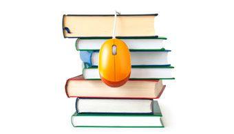 120 livros acadêmicos para download gratuito.  Os livros são disponibilizados pela Cultura Acadêmica, parte da Fundação Editora da UNESP.