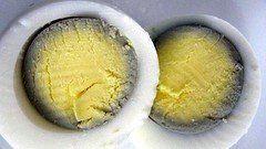 переваренные-яйца