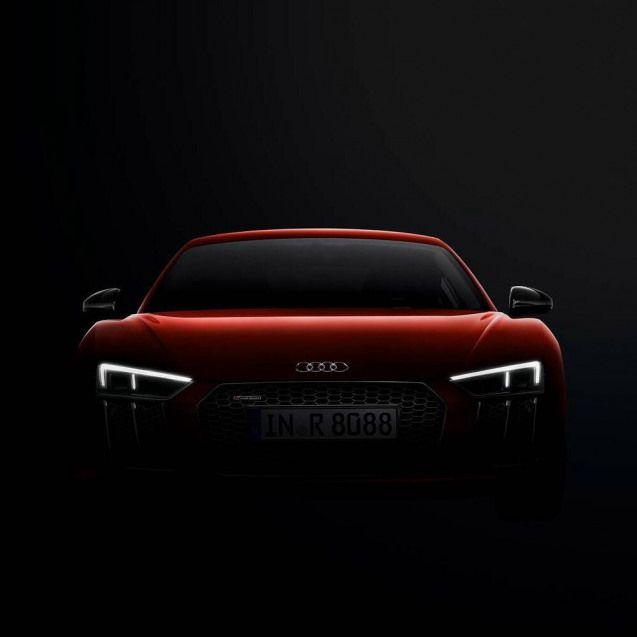 Audi R8 V10 Plus Coupe Luxurycars Luxury Cars Aesthetic Top Luxury Cars Audi R8 V10 Plus Super Cars