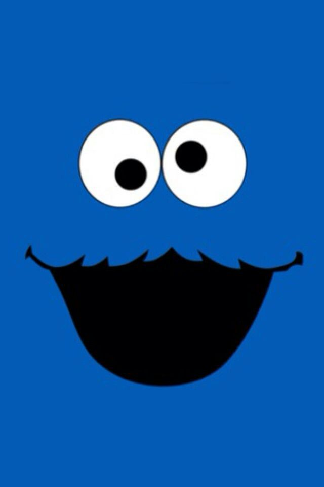 Cookie Monster Wallpaper Classroom Ideas Pinterest Monster