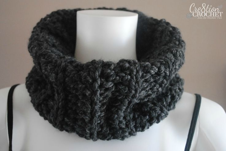Free Knitting Patterns For Cowl Collars : 68 best images about crochet collars & cowls on Pinterest Collar patter...