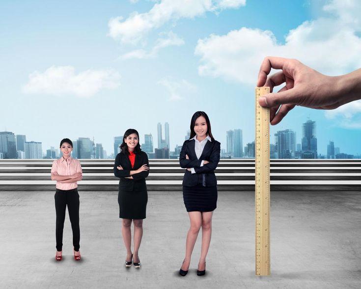 Average height for women worldwide   Average height for