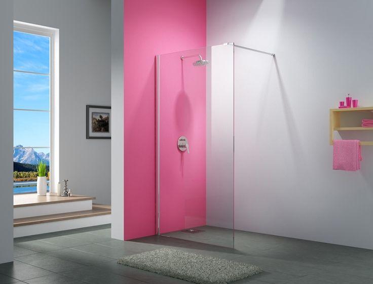 Cheap Bathroom Suites And Bathroom Accessories Wholehomesrs Mesmerizing Story Home Inspiration For Bathroom Concept Homes Designs 37 Bathroom interior decor   www.krtipsheet.com