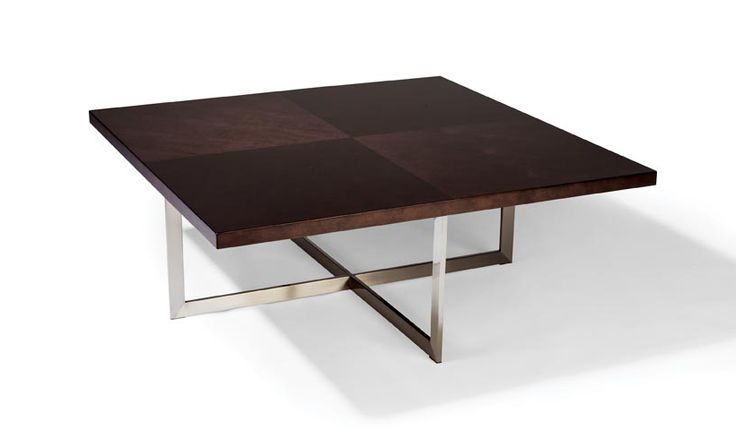 1000 Images About Cocktail Coffee Tables On Pinterest