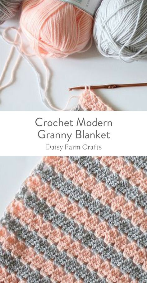 1407 best õrgūlū images on Pinterest | Baby knitting, Baby coat and ...