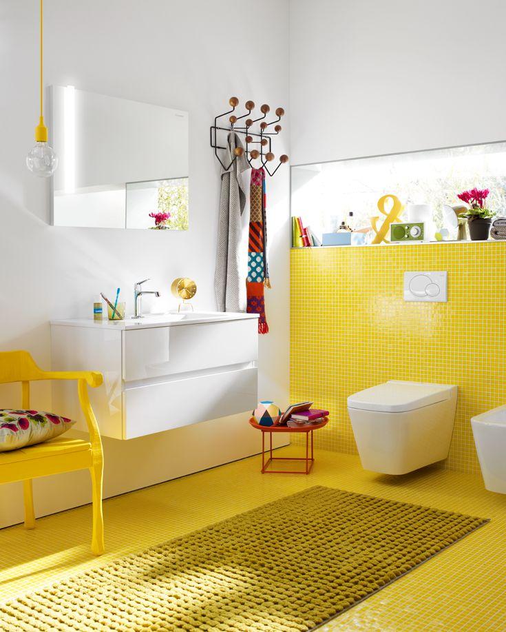 11 besten Petites salles de bains Kleine badkamers Bilder auf