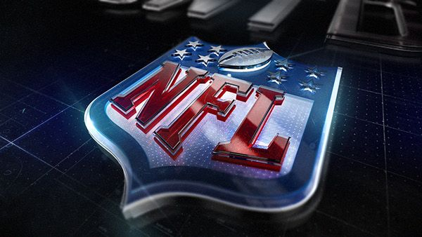 ESPN SUNDAY NFL COUNTDOWN PART 2 on Behance