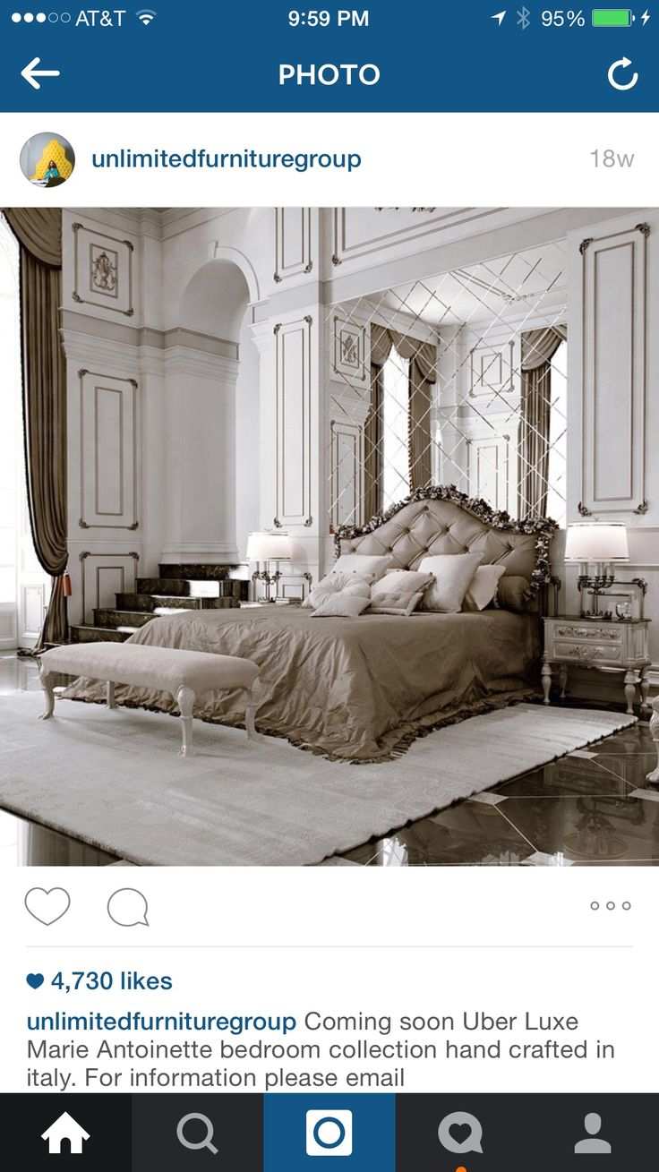 best awesome bedrooms images on pinterest for the home home
