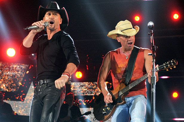 Google Image Result for http://www.billboard.com/photos/stylus/1883899-tim-mcgraw-kenny-chesney-acms-617-409.jpg