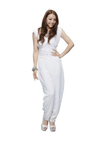 PROFILE E-girls(イー・ガールズ) OFFICIAL WEBSITE
