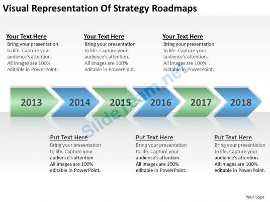 107 best BA Dorkiness images on Pinterest Business analyst - roadmap powerpoint template