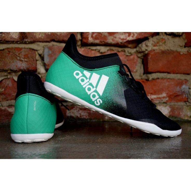 Adidas X Tango 16.2 IN BA9826