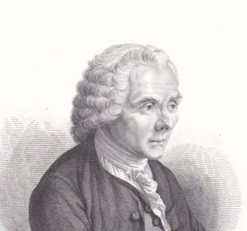 Jean-Jacques-Rousseau-Ecrivain-Philosophe-Philosophie-Geneve-Ermenonville