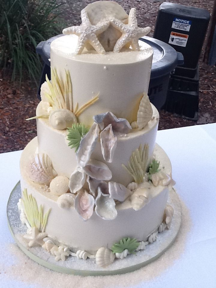 Birthday Cakes Hilton Head Sc