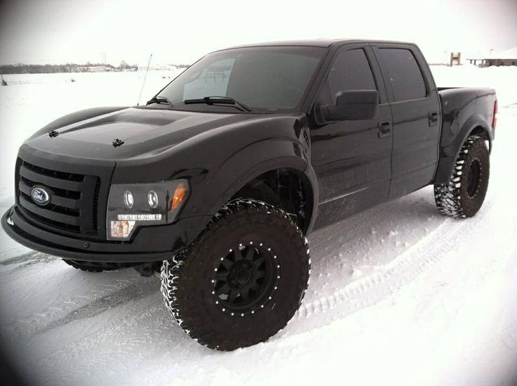 2015 F150 Lifted >> Wide body Ford Raptor | Ford powerstroke, Jeep truck, Ford ...