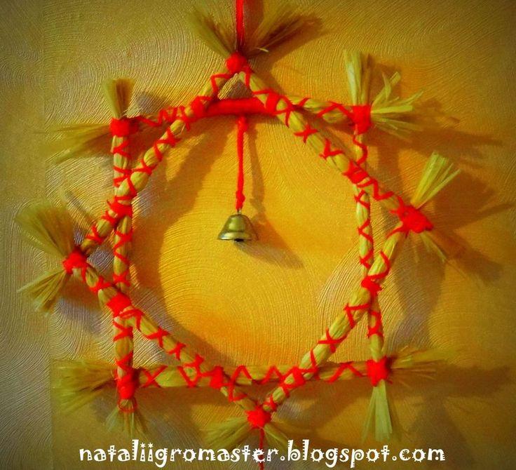 http://nataliigromaster.blogspot.com/2014/04/blog-post.html