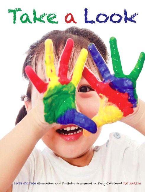 Developmental Monitoring and Screening
