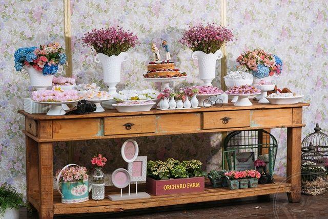 casamento no campo chácara carpem diem decoração romantica concept party casamento-JVKovacs-047