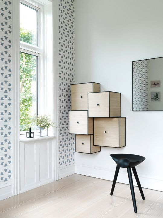 Good Design by Lassen (via Bloglovin.com )