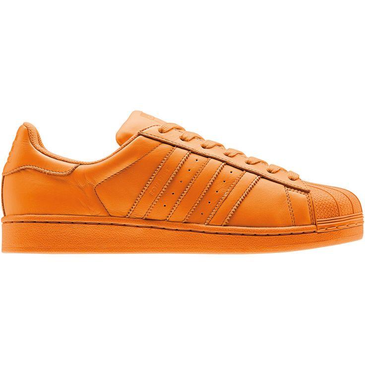 Adidas Superstar Supercolor Pack sko
