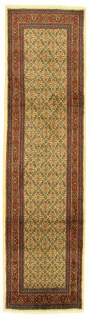 Moud matta AKS344 300x78 från Persien / Iran - Köp dina mattor hos CarpetVista