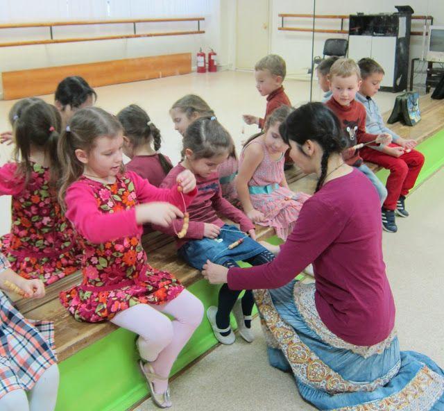 Математика для дошкольников | Мышематика от Жени Кац
