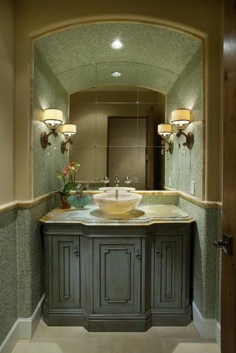 Bathroom Remodeling Durham Nc Entrancing Decorating Inspiration