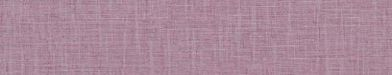 Sefa (110325) - Harlequin Wallpapers - A contemporary co-ordinating plain design with a fine horizontal stripe. Showing in purple - other colour ways available. Please request a sample for true colour match. Paste-the-wall product. Free pattern match.