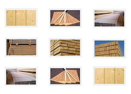 prodej dreva Praha Holesovice, velmi dobre ceny, podlahovky od cca 220 ** za metr, take selska - mlynarska prkna na podlahu dřevo, osb desky, palubky