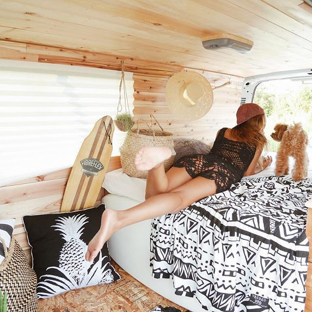 » roadtripping » camping » on the road again » wind in your hair » adventure » supertramp » feet on the dash » crusin' » magic bus » glamping » travel »