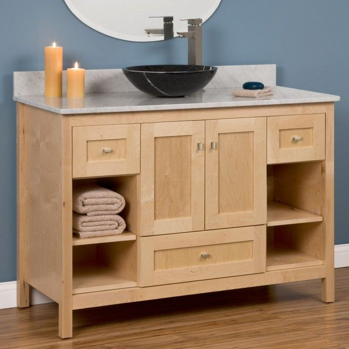 30 best Idées salle de bain images on Pinterest Bathrooms décor - Salle De Bain En Siporex