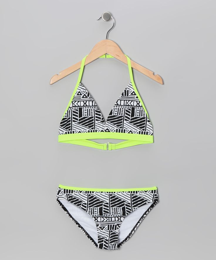 78 best images about swimwear on pinterest swim bandeau bikini and bathing suits. Black Bedroom Furniture Sets. Home Design Ideas