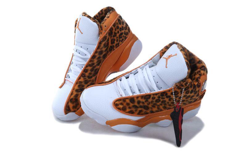 Retro Jordans- 2013 New Kids Air Jordan Retro 13 XIII ...  Retro Jordans- ...