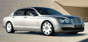 Hire a brand new Mercedes - E250 at best prices from Deluxe car London. Enjoy the luxury of Mercedes and visit the scenic places of London. Deluxe car is a leading car rental service provider in London and rest of UK.