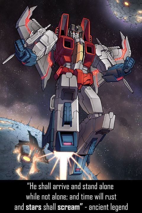 Transformers News: Auto Assembly 2014 Prints Round-Up: Ed Pirrie, Casey Coller, John-Paul Bove, Nick Roche