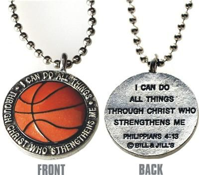 Basketball Jewelry for Girls | Basketball Necklaces With Numbers | Necklaces Designs and Pictures ...