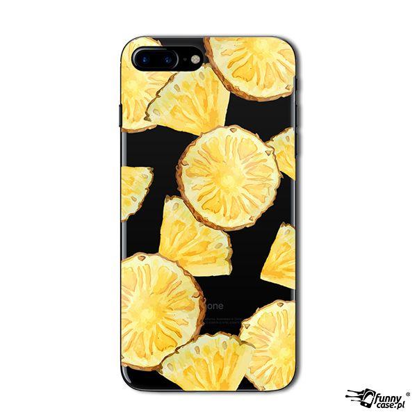 iPhone 7 Plus !