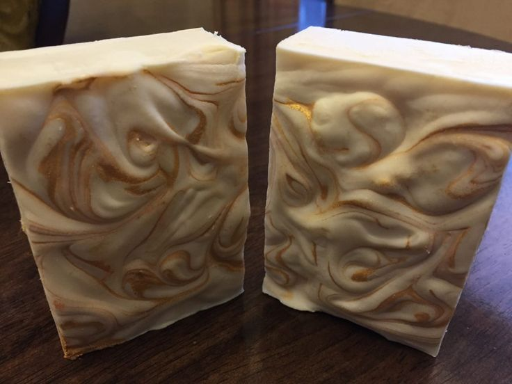 Patchouli Soap Handmade Soap by Sudsy Mommas