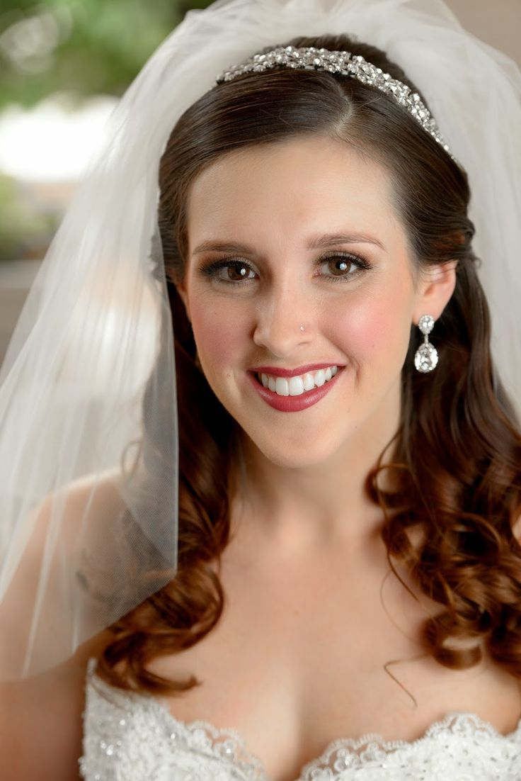 98 best babydoll brides images on pinterest   arizona, brides and