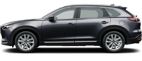2018 Mazda 3 Sedan - Fuel Efficient Compact Car | Mazda USA